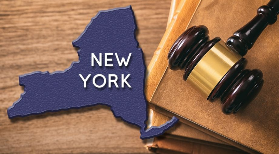 New York City Expanding Fair Chance Act